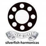 www.silverfish-harmonicas.com