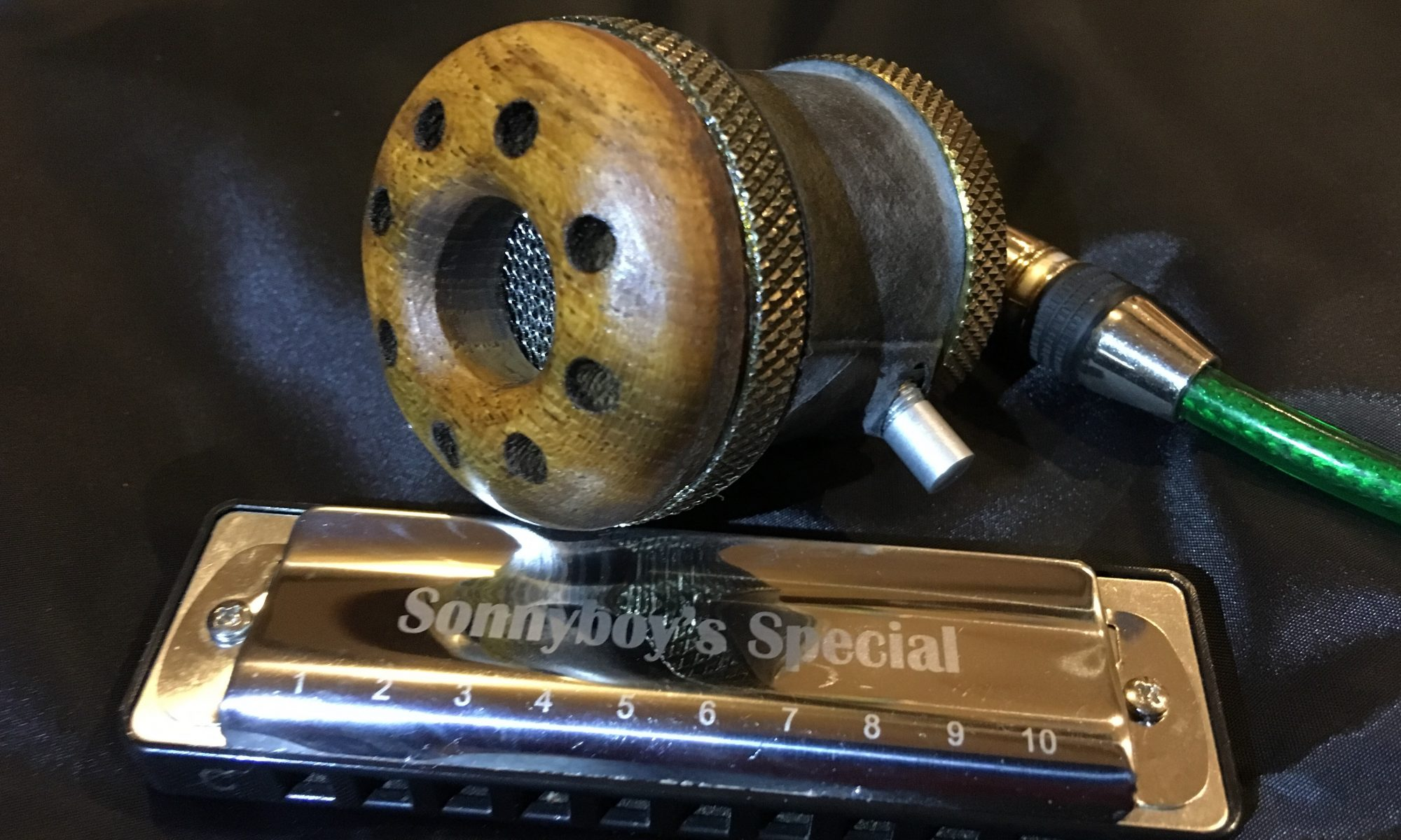 Silver Bullet | Special Edition