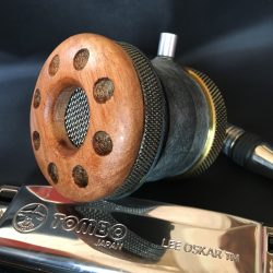 Harmonica Microphone | Special
