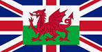 Made in the United Kingdom - Wales