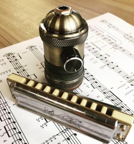 Silver Bullet | Special (bronze)
