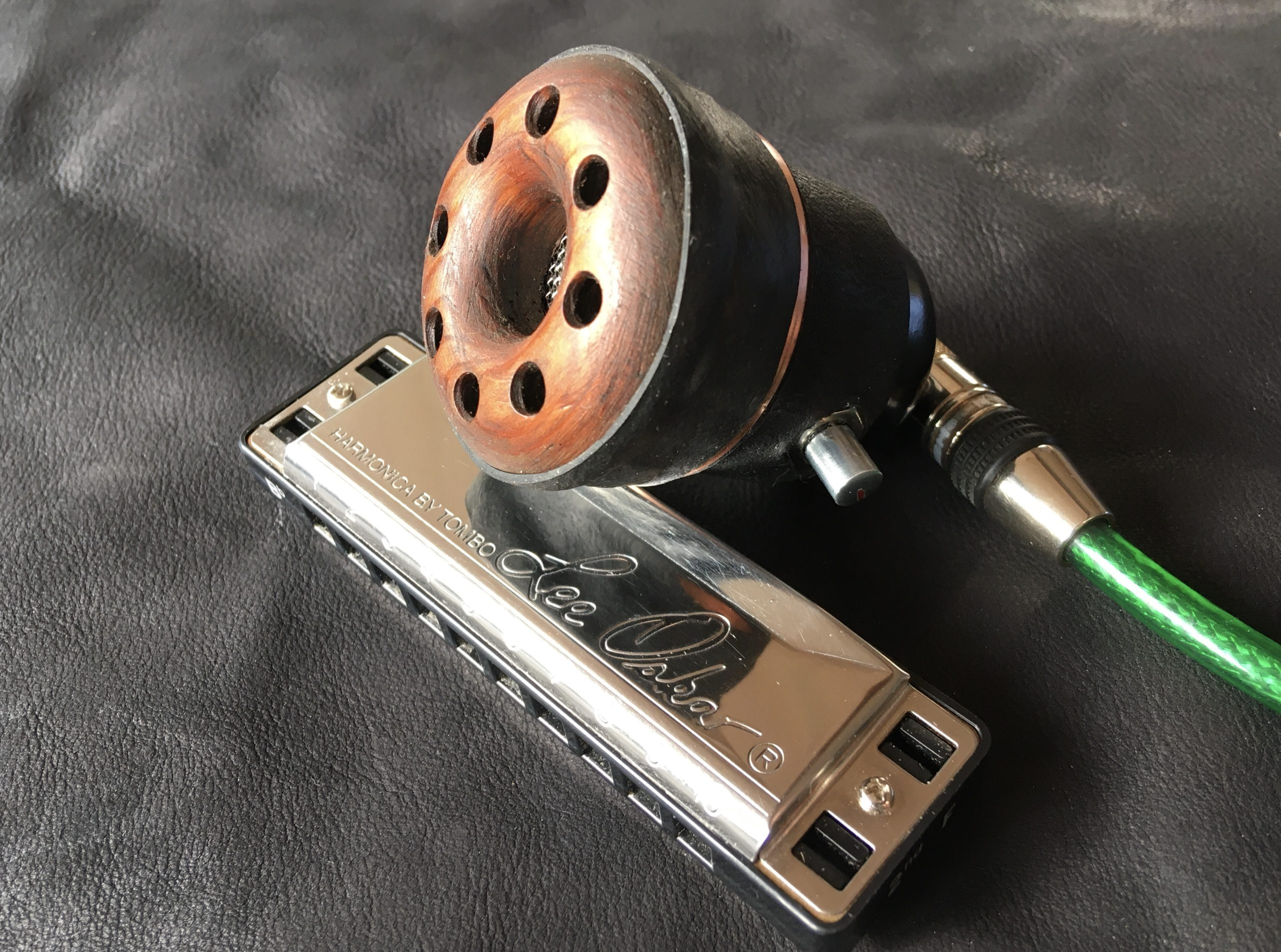 Silver Bullet | Special III Copperhead