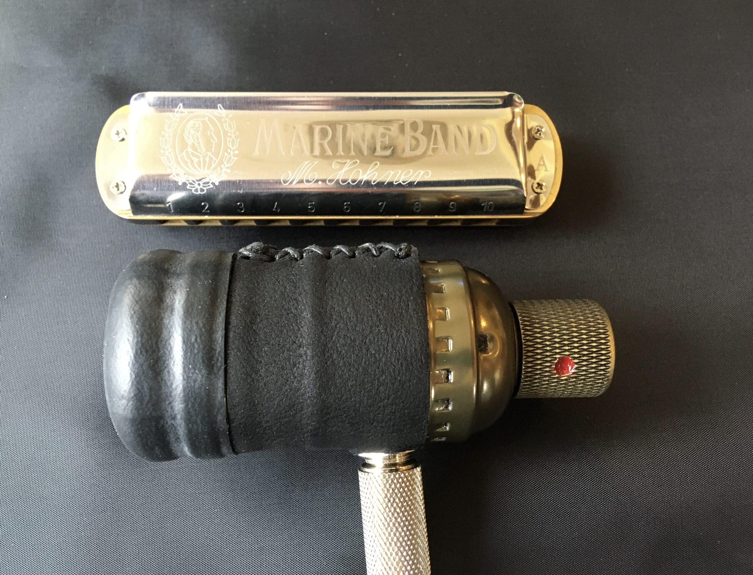 Special III Mini Standard